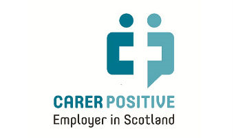 How employers can support working carers